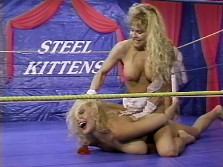 Asfilm Women Wrestling - Free Catfight Downloads - Free -4064