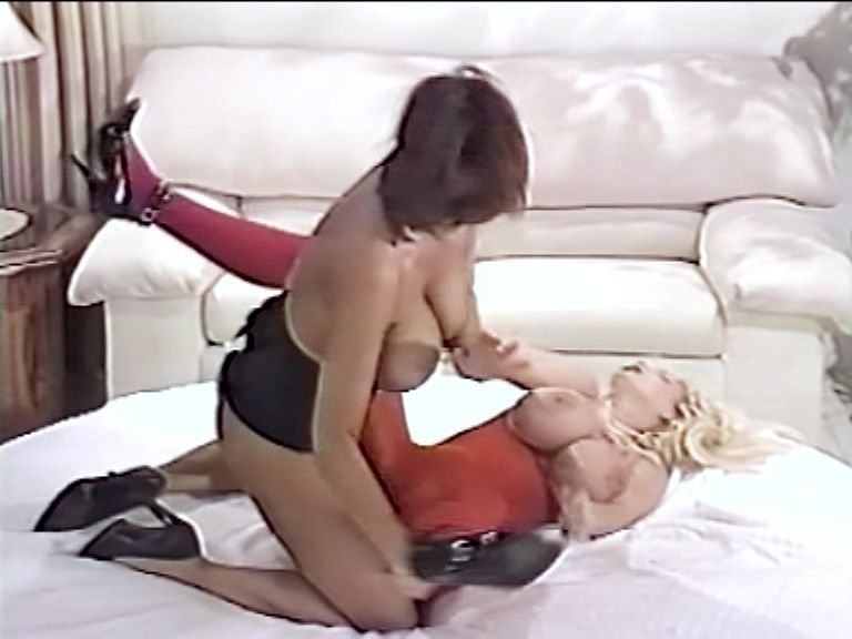 asfilm women wrestling free catfight downloads free