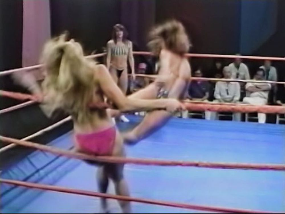 Asfilm Women Wrestling - Free Catfight Downloads - Free -3139