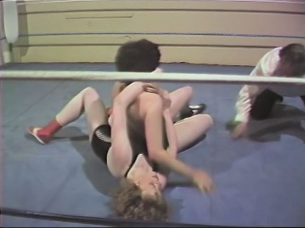 Asfilm Women Wrestling - Free Catfight Downloads - Free -4459