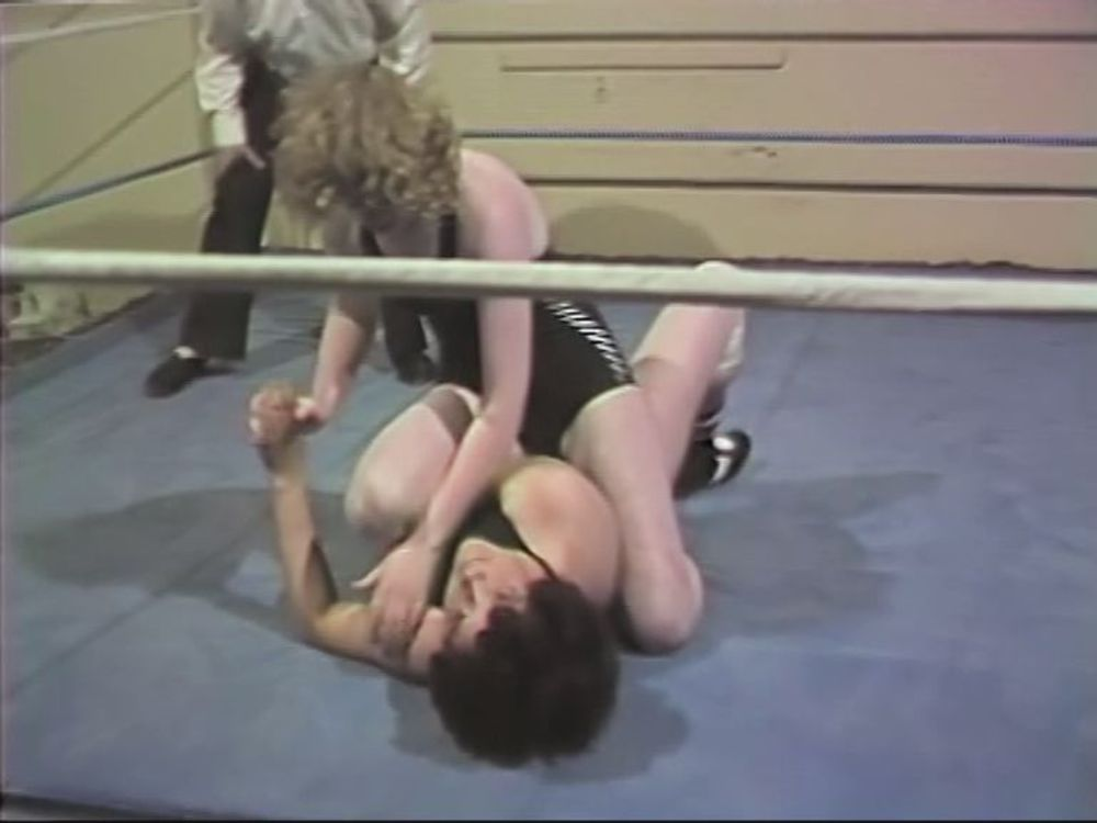 Asfilm Women Wrestling - Free Catfight Downloads - Free -9308