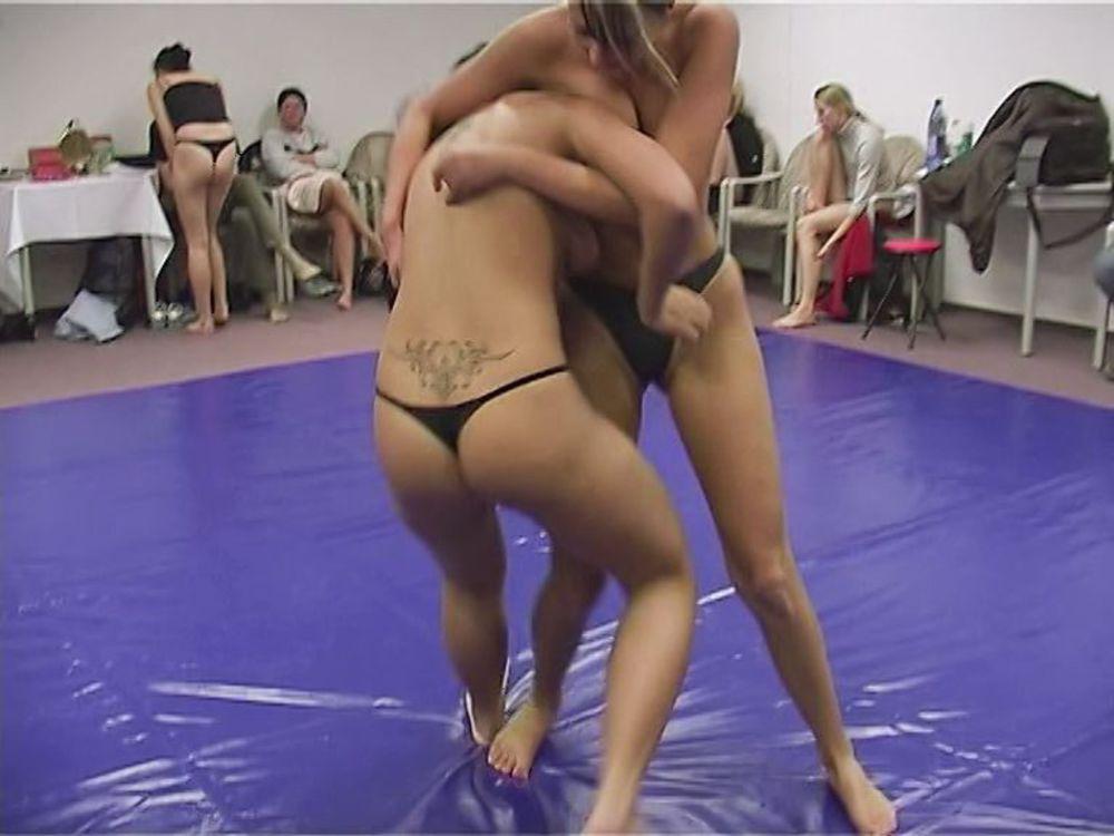 Julianne nicholson nude gifs